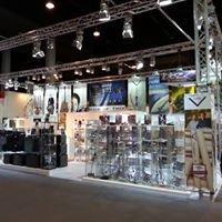Box of Trix GmbH Music Distribution