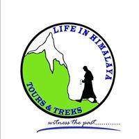 Life in Himalaya Tours and Treks