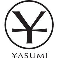 Yasumi epil Pruszków Studio Urody