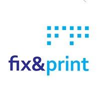 Fix&Print - urządzenia biurowe z serwisem
