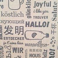 Able Sprachschule Halle