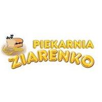 Piekarnia Ziarenko