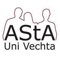 AStA Vechta