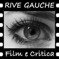 Rive Gauche - Film e Critica