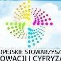 Europejskie Stowarzyszenie Innowacji i Cyfryzacji