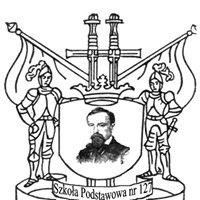 Szkoła Podstawowa nr 127 im. H.Sienkiewicza