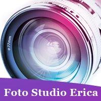 Studio Fotograficzne Erica Kraków