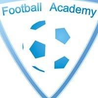 Football Academy Wieliczka