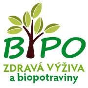 Eshop zdravej výživy a biopotravín BIPO - www.bipo.sk