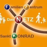 Familienzentrum Das Netz