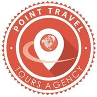 Point Travel
