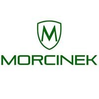 Morcinek