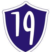 Szkoła Podstawowa nr 19 w Sosnowcu im. Marii Skłodowskiej-Curie