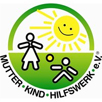 Mutter-Kind-Hilfswerk e.V.