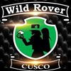 Wild Rover Hostel Cusco thumb