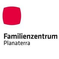 Familienzentrum Planaterra