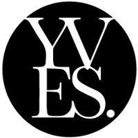 Studio Yves
