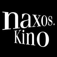 Naxos-Kino - Dokumentarfilm und Gespräch e.V.