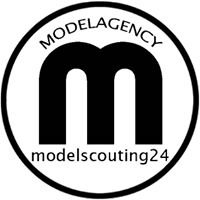 Modelscouting24-Modelagentur-