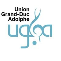 Union Grand-Duc Adolphe - UGDA