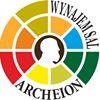 Archeion - sale szkoleniowe, wykładowe, konferencyjne