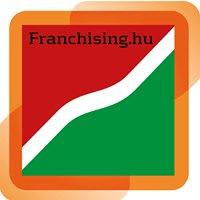 Franchising.hu