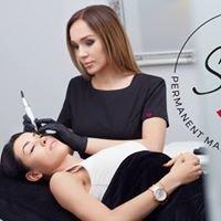 Katarzyna Sawera Permanent Make Up