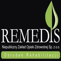 Remedis