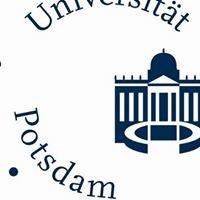 Erwachsenenbildung Universität Potsdam