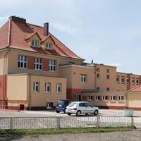 Szkoła Podstawowa Nr 1 w Nowogrodzie Bobrzańskim