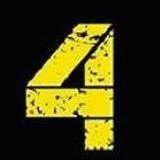 4 KOŁA