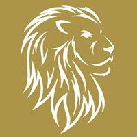 Złoty Lew