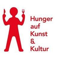 III Festiwal Małych Form Artystyczno-Teatralnych w Języku Niemieckim