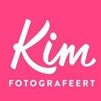 Kim fotografeert