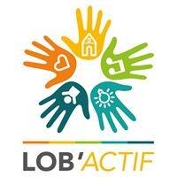 Lob'Actif ASBL