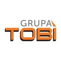 Grupa Tobi
