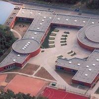 Gimnazjum nr 7 w Lesznie