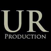 United Rebels Production