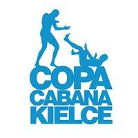 Copacabana Kielce