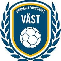 Handbollförbundet Väst