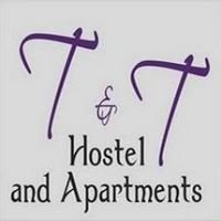 T&T Hostel and Apartments