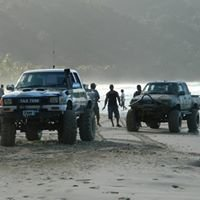 Off Road Auto Supplies Ltd The place for Yota and Zuki  Off Road Parts.