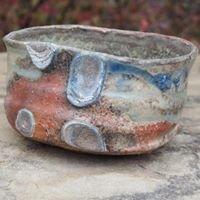 Pracownia Ceramiki w Michałówku