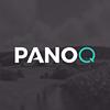 PanoQ