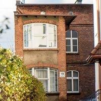 SOPOT SPOT Apartments