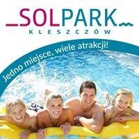 Solpark Kleszczów - Rekreacja Sport Szkolenia
