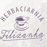 Herbaciarnia Filizanka