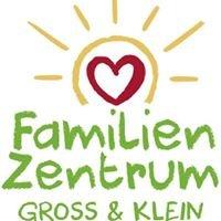 Familienzentrum Gross und Klein