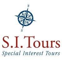 S.I. Tours-Reisen