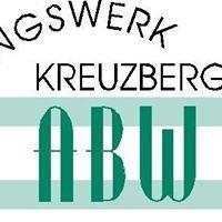 Ausbildungswerk Kreuzberg e.V.